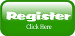 GreenRegisterButton1