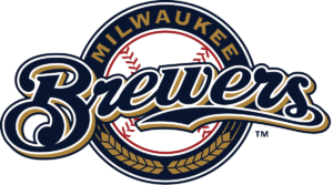 1200px-Milwaukee_Brewers_Logo